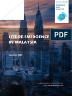 20190107_beng_LTTE Re-emergence in Malaysia.pdf