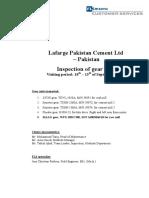 16003866 Lafarge Pakistan Cement WPU 200 C380 JCP 09 2011 Assembled report