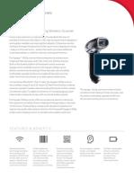 voyager-1452g-general-duty-scanner-data-sheet-en.pdf