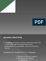 classificationofbuildings-150905131201-lva1-app6891