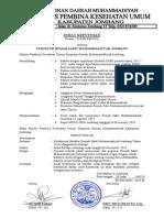 SK STRUKTUR RSMJ 2018(1).pdf