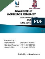 typesofbuildingc-09101112-161109130845-converted