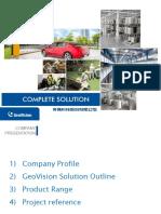 GeoVision Solution Total Solution.pptx