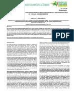 Thesis paper AJPCR.pdf