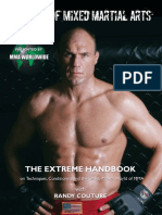 The Best of Mixed Martial Arts.pdf