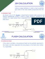 232082229-Flash-Calculation
