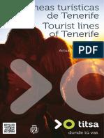 titsa-guaguas-lineas-turisticas