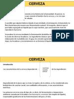 Cerveza.pptx(1)