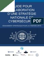 Guide_elaboration stratégie cybersecurité