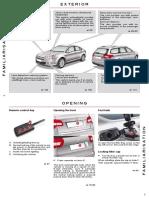 2010-5-citroen-c5-63741.pdf