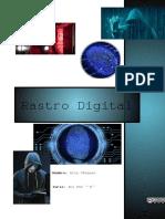 Rastro Digital Tic