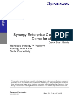 r20qs0004eu0210-synergy-ae-cloud2