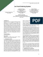 6bdec3fb516b1ecd5aabc8156e5e049061fb.pdf