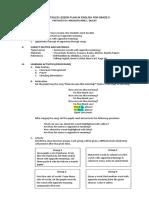SEMI-detailed-lesson-plan