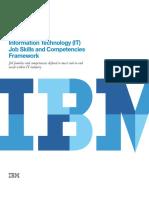 Information-Technology-Job-Skills-Competency-Frameworks