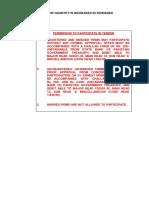 RE-TENDERING OF VHF LRU IN PAF.pdf