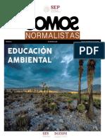 somos_normalistas_9