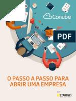 Passo-a-passo-para-abrir-uma-empresa.pdf
