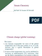ClimateChangeAlanCampion