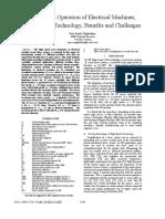 Artical.pdf