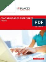 Contabilidades_especiales