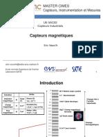 Cours_Capteurs_Magnétiques_Vourch_2015.pdf