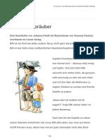 Billi_der_Seeruber