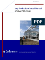 FPC_Manual_Preview