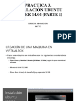 instalacion ubuntu server 14.04