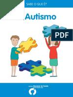 O Autismo