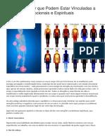 20 Tipos de Dor que Podem Estar Vinculadas a Problemas Emocionais e Espirituais-converted.pdf