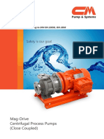 CM-Pumps Catalogue (1).pdf