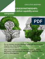 B2B Briefing - 26 January.pdf