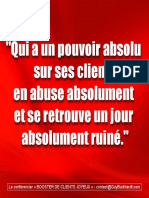 Attention_N_abusez_jamais_de_vos_clients__1561218390