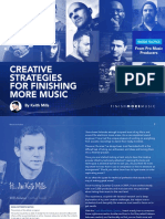 Creative+Strategies+for+Finishing+More+Music-ebook