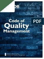 CIOB_Code_of_Quality_Management