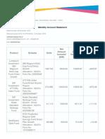SQRRLMonthlyAccountStatement-AMWPR8786J.pdf