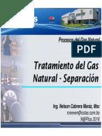 Mod_003_Separacion_tratamiento.pdf