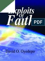 Exploits of Faith by David Oyedepo.pdf