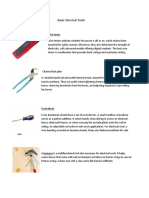 Basic-Elecrical-Tools.