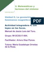 411024764-Actividad-Integradora-4-Las-Leyes-en-Los-Focos-Modulo-12