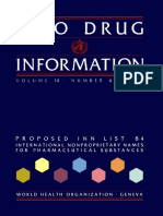 2000-WHO Drug Information Vol. 14_No. 4.pdf