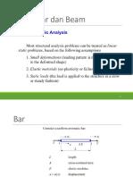 2-Bar-dan-Beam.pdf