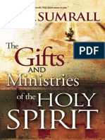 Gifts and Ministries of the Hol - Lester Sumrall.pdf