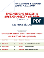 COEN512_ENG-DESIGN&SUSTAINABILITY-STUDIES.ppt