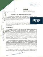 TC-COSA DECIDIDA-04850-2014-AA.pdf