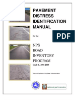 Distress ID Manual