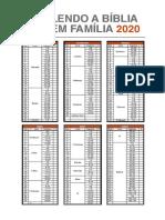 Lendo-em-familia-2020.pdf