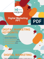 Aanha Services Digital Marketing Company   Best Digital Marketing Services in Delhi   Digital Marketing Agency