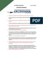 economia 3  tarea.pdf
